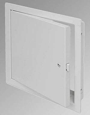 "Acudor Fire Rated FB-5060 Access Panel 22""x36"" Un-Insulated Flange"