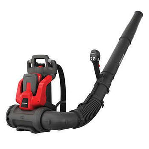 Jonsered 58V Backpack Blower