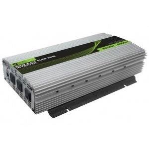 Zamp solar ZP2000PS Inverter