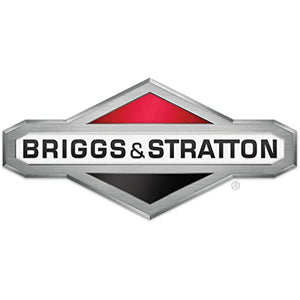 Briggs & Stratton Switch-transfer Part # 314869GS