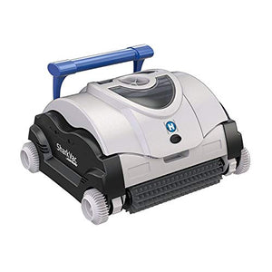 Hayward SharkVAC Easy Clean Automatic Robotic Swimming Pool Cleaner | RC9740CUB (2 Pack)