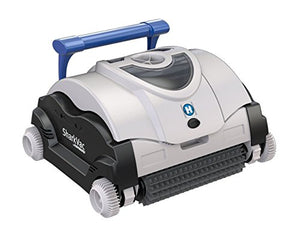 Hayward RC9740CUB SharkVac Robotic Pool Vacuum (Automatic Pool Cleaner) (Renewed)