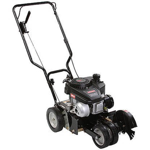 Craftsman 25B-55J1799 140cc Gas Powered Edger
