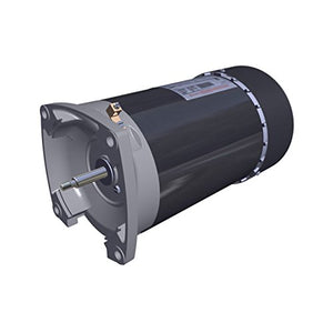 Hayward SPX3215Z1MR 2-Horsepower Standard Efficient Max Rate Motor Replacement for Hayward Tristar SP3200X Series Pump