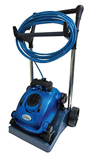SmartPool NC1021 Caddy for Robotic Pool Cleaner