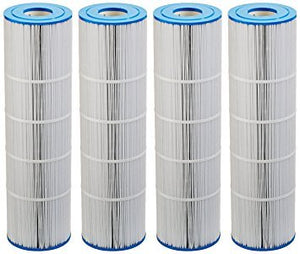 C-7484-4 (4-pack) Filter Replacement HAYWARD C7000/C7020/CX590RE