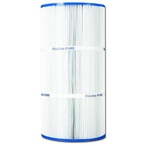 Replacement Filter Cartridge for Pentair Clean & Clear Plus 240, American Quantum - 4 Pack