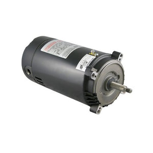 Hayward SPX1607Z1MNS Maxrate Motor Replacement for Northstar Pumps, 1-HP