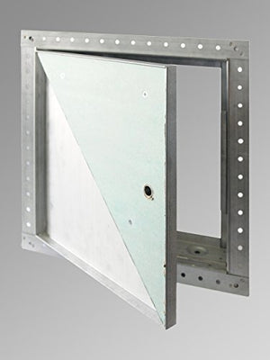 "Access Door Acudor DW-5015 Recessed with Drywall Bead Flange 24"" x 36"""