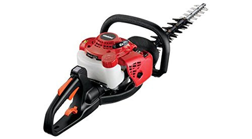 DH232 HEDGE TRIMMER 21.2CC, 22.8 BLADE LENGTH