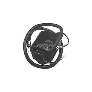 Ignition Coil for B&S Replaces B&S 290880