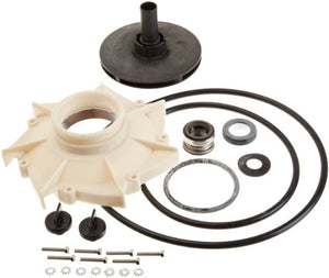 Pentair PP3012 Overhaul Replacement Kit Sta-Rite Pool and Spa Pump