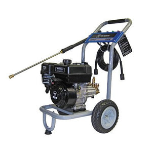 Westinghouse WP3000Z 23002 3000 PSI OHV Gas Powered Pressure Washer