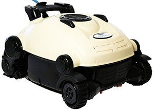 Robotic Pool Cleaner Cobalt NC22 Smart