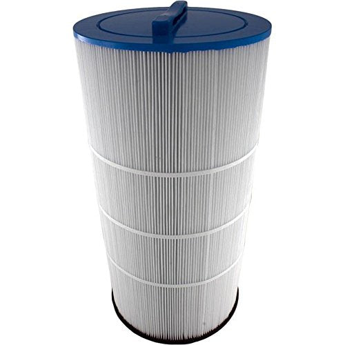 Filbur FC-1401 Antimicrobial Replacement Filter Cartridge for Sherlock 120 Pool and Spa Filter