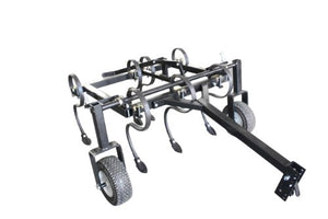 "48"" ATV Tow-Behind Cultivator"