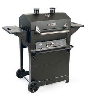Holland Freedom Grill, Lp Gas