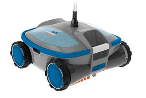 Aquabot Rapids XLS Swimming Pool Robotic Cleaner ARAPIDXLS