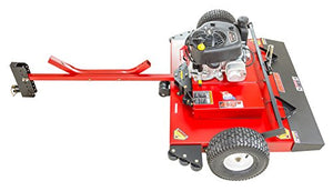 "Swisher FC10544CL Classic 44"" 10.5 HP Finish Cut Trail Mower"