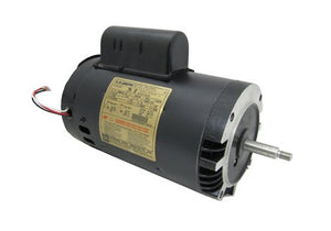 Hayward SPX1615Z2MNS Speed Motor Replacement for Hayward Northstar Pumps, 2-HP