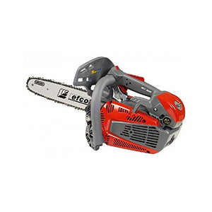 "Efco 14"" MTT3600 Top Handle Chain Saw"
