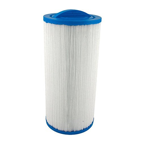 Unicel 4CH-24-6 Replacement Filter Cartridge (6 Pack)