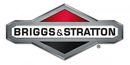 Briggs & Stratton Switch-transfer Part # 314868GS