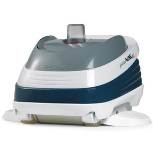 Hayward Pool Vac XL For Concrete Pools