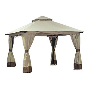 Sunjoy Rosemary Gazebo