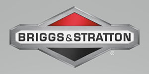 Briggs & Stratton Switch-transfer Part # 189390GS