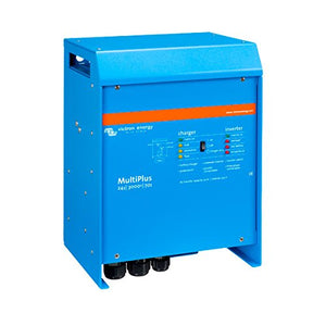 MultiPlus 24/3000/70-16 - 230V VE.Bus Inverter/Charger