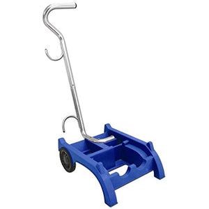 Aqua Products Caddy Cart Automatic Pool Cleaner Cart