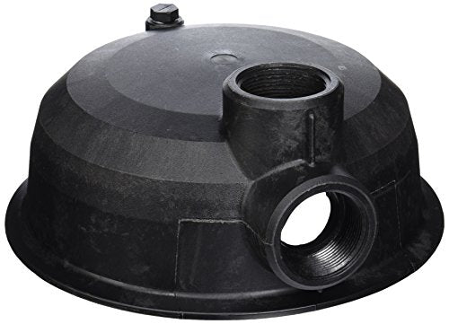 Pentair C176-53P Tank Body Replacement Pool and Spa Pump