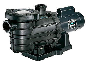 Pentair MPEA6D-204L 0.75Hp Dynapro Pump