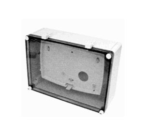 Zodiac 7341 Jandy AquaLink RS All Button Control Panel Outdoor Enclosure