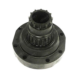 AQP Differential Housing fits John Deere Models Listed Below R51500