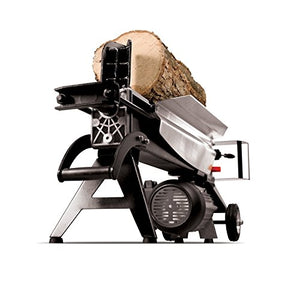 Stove Builders International SBI Splitz-IT 5 Ton Electric Log Splitter