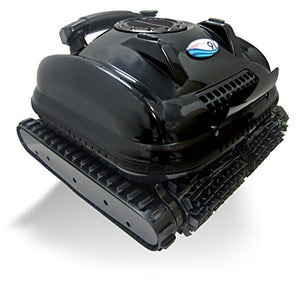 Smart Pool 9i Robotic Pool Cleaner