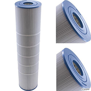Filbur FC-1960 Antimicrobial Replacement Filter Cartridge for Pac Fab/Pentair Mytilus 150 Pool and Spa Filter