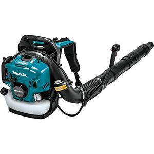 Makita EB5300TH 52.5 cc MM4 4-Stroke Engine Tube Throttle Backpack Blower