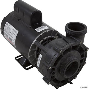 Horizon Spa & Pool Parts Pump, Aqua Flo XP2e, 4.0hp Century, 230v, 1-Speed, 56fr, 2""