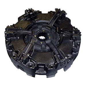 AQP Clutch Plate Double fits Fiat Models Listed Below 5171137