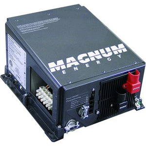 Magnum Energy ME2512 Inverter/Charger