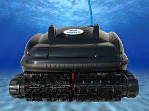 Cobalt PT9I Ultra Scrubber Free Caddy Included