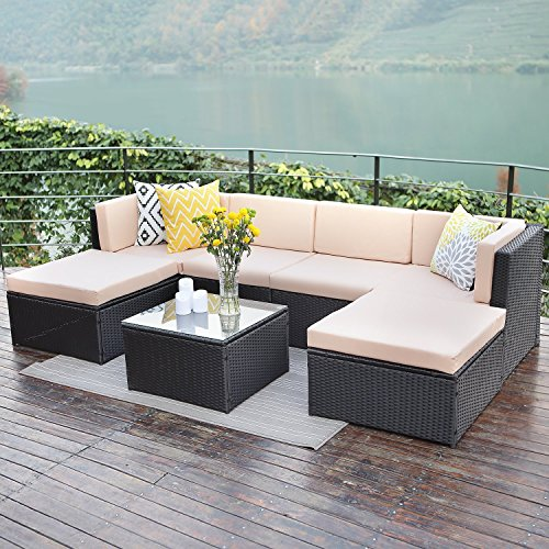b887925460fb1 Wisteria Lane Outdoor patio furniture sets