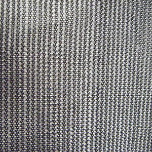 FJYW Premium 70% Sun Shade Cloth, 12' x 100'/7 oz, Black