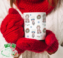 Load image into Gallery viewer, Sold Out Mug: Wet Bandits