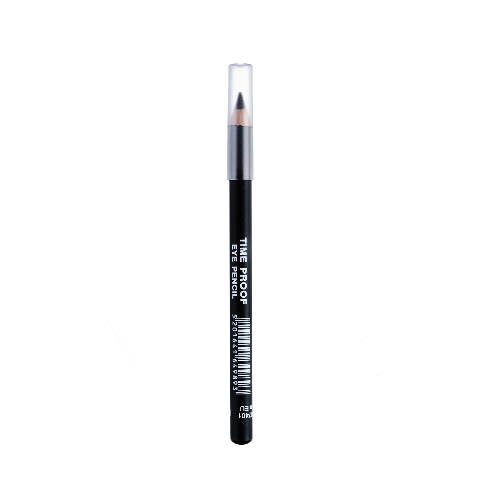 Time Proof Eyeliner Pencil