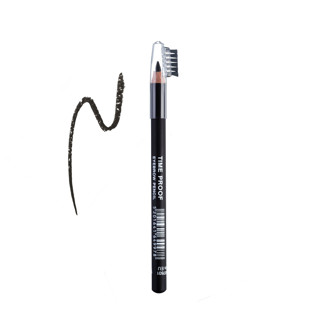 Time Proof Eyebrow Pencil