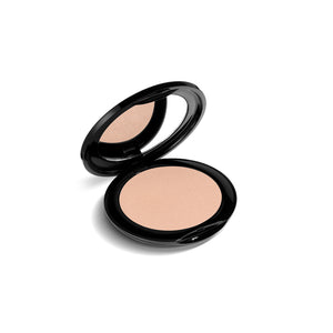 Perfect Finish Compact Powder
